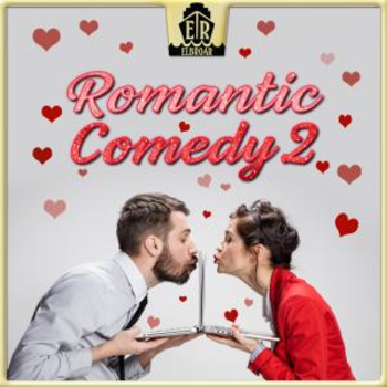 Romantic Comedy 2