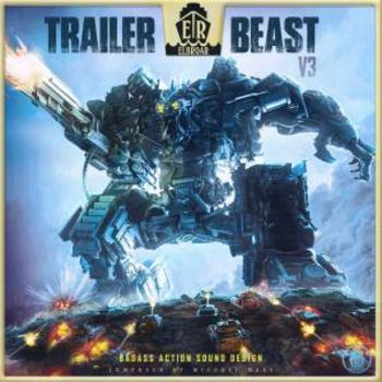 Trailer Beast Vol. 3