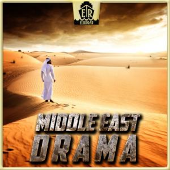 Middle East Drama