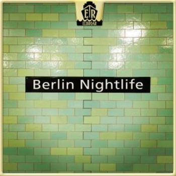 Berlin Nightlife