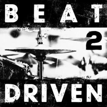 Beat Driven 2