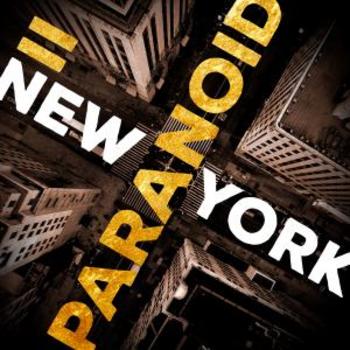 New York Paranoid II