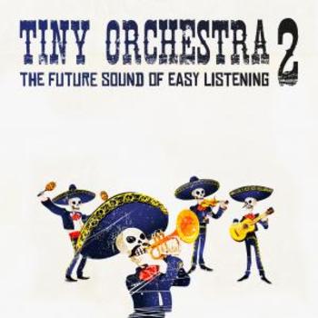Tiny Orchestra 2