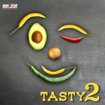 Tasty 2