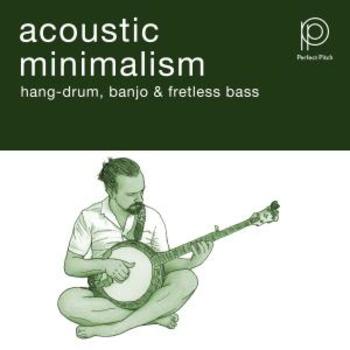 Acoustic Minimalism