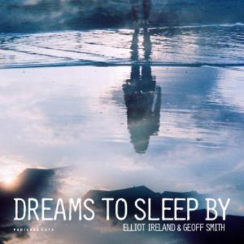 Dreams To Sleep By