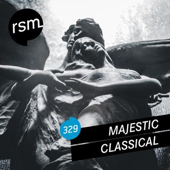 Majestic Classical