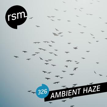 Ambient Haze