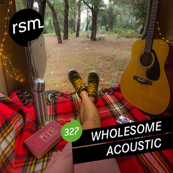 Wholesome Acoustic
