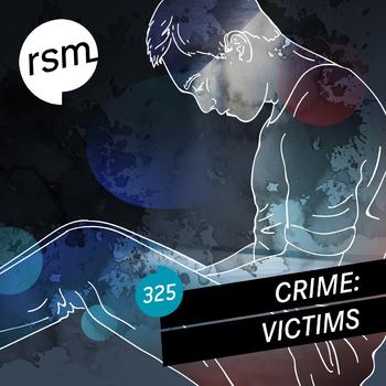 Crime: Victims