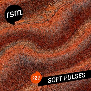 Soft Pulses