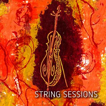 MAM053 String Sessions