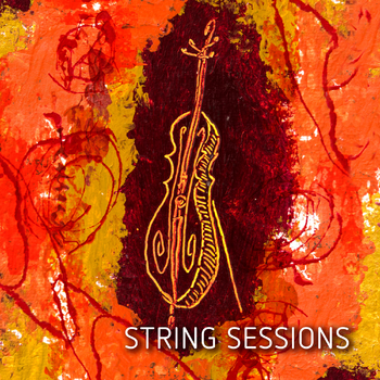 String Sessions