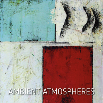 MAM051 Ambient Atmospheres
