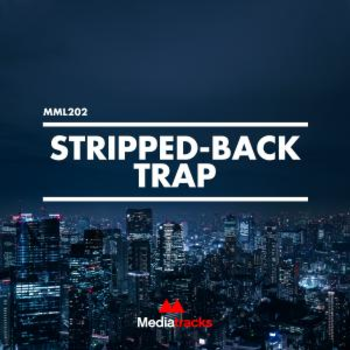Stripped-Back Trap
