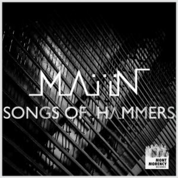 MaiiN Songs of Hammers