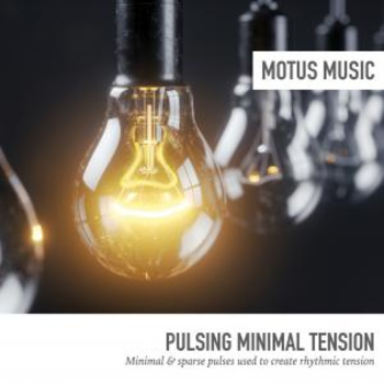 Pulsing Minimal Tension