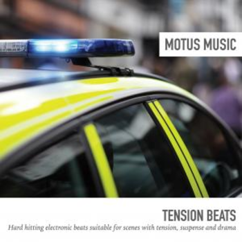Tension Beats