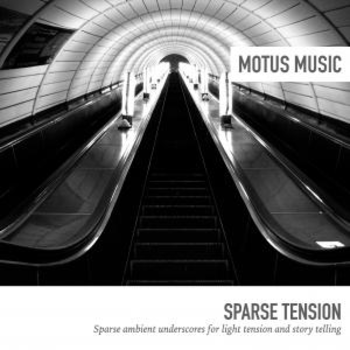Sparse Tension