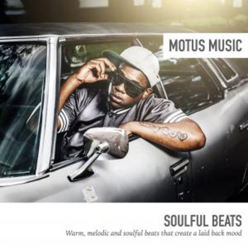 Soulful Beats