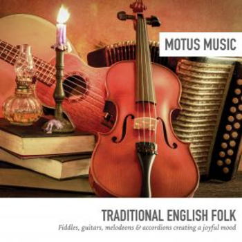 Traditional English Folk