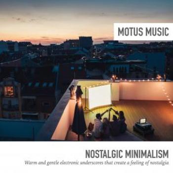Nostalgic Minimalism