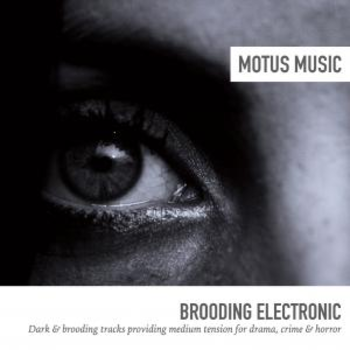 Brooding Electronic