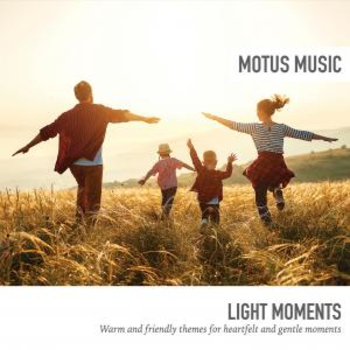 Light Moments
