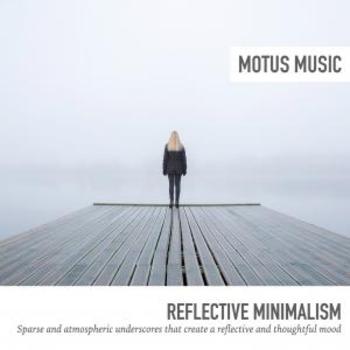 Reflective Minimalism