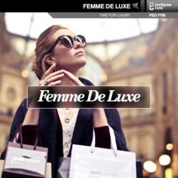 Femme De Luxe