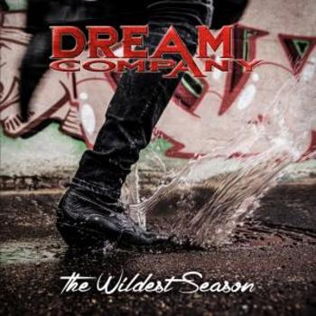 The Wildest Season