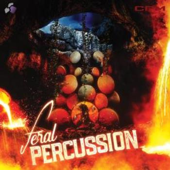 Feral Percussion
