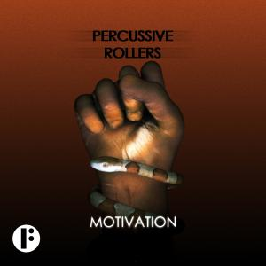 Percussive Rollers: Motivation
