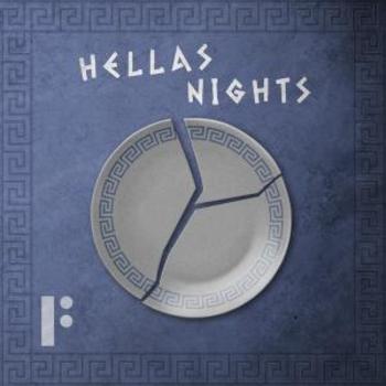 Hellas Nights