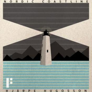Nordic Coastline