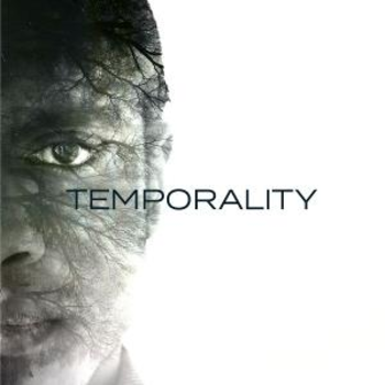 TEMPORALITY