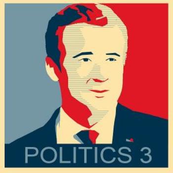 POLITICS 3