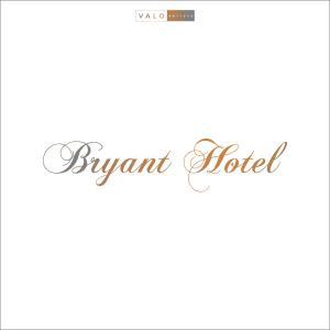 Bryant Hotel