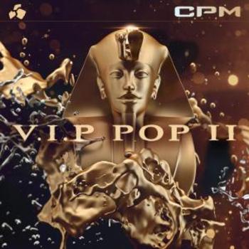 Vip Pop 2