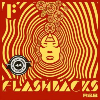 Flashbacks R&B