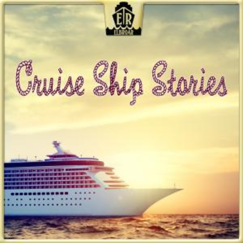Cruise Ship Stories