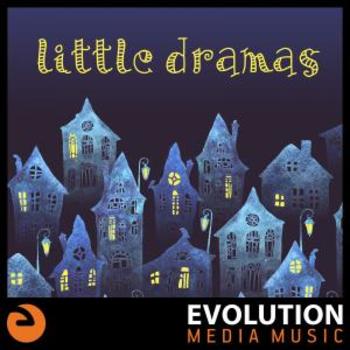Little Dramas