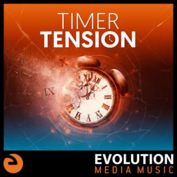 Timer Tension
