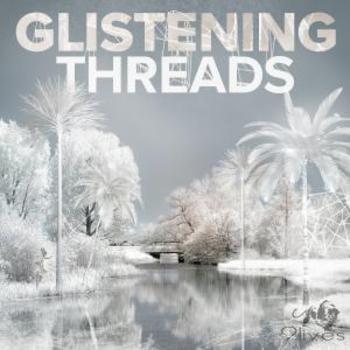Glistening Threads