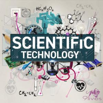 Scientific Technology