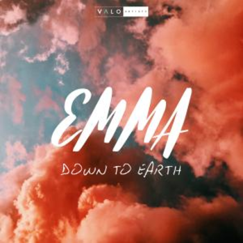 Emma - Down To Earth