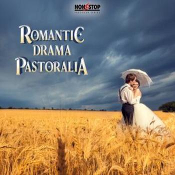 Romantic Drama Pastoralia