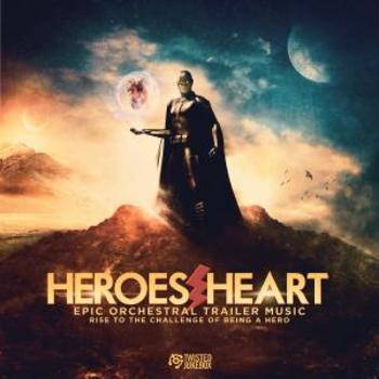 Heroes Heart
