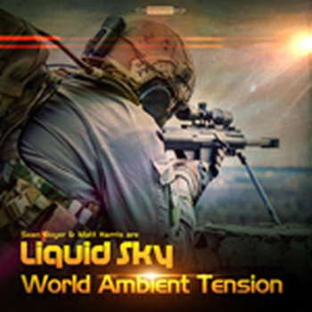 World Ambient Tension