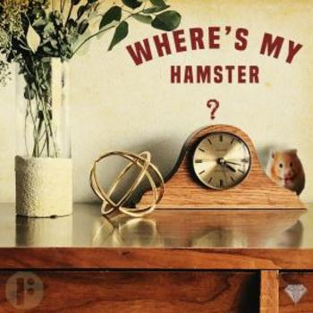 Where's My Hamster?